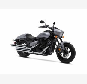 2019 Suzuki Boulevard 800 M50 for sale 200719032