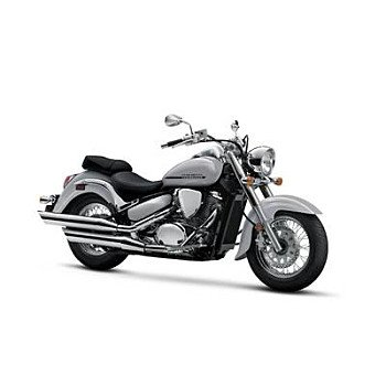 2019 Suzuki Boulevard 800 C50 for sale 200772047