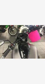 2019 Suzuki Boulevard 800 M50 for sale 200850079