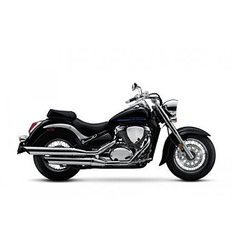2019 Suzuki Boulevard 800 for sale 200850860