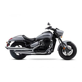 2019 Suzuki Boulevard 800 for sale 200851417