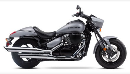 2019 Suzuki Boulevard 800 for sale 200855733