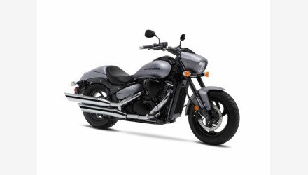 2019 Suzuki Boulevard 800 M50 for sale 200897049