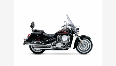 2019 Suzuki Boulevard 800 for sale 200897082