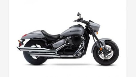 2019 Suzuki Boulevard 800 M50 for sale 200922952