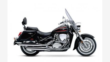2019 Suzuki Boulevard 800 C50 for sale 200923027