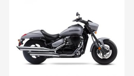 2019 Suzuki Boulevard 800 M50 for sale 200923317