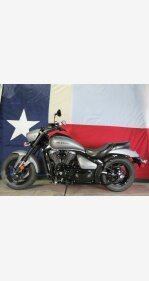 2019 Suzuki Boulevard 800 M50 for sale 200945345