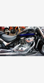 2019 Suzuki Boulevard 800 for sale 200948126