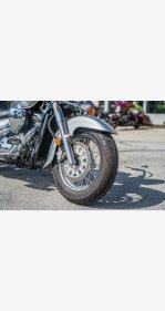 2019 Suzuki Boulevard 800 C50 for sale 200997208