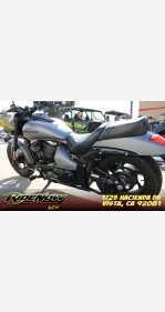 2019 Suzuki Boulevard 800 M50 for sale 201007140
