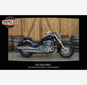 2019 Suzuki Boulevard 800 C50 for sale 201008709