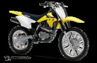 2019 Suzuki DR-Z125L for sale 200662071