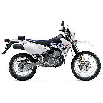 2019 Suzuki DR-Z400S for sale 200654455