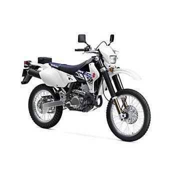 2019 Suzuki DR-Z400S for sale 200664498