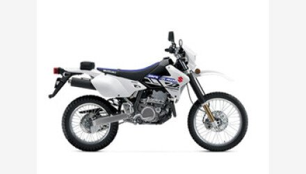 2019 Suzuki DR-Z400S for sale 200616759