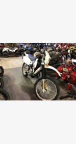 2019 Suzuki DR-Z400S for sale 200648193