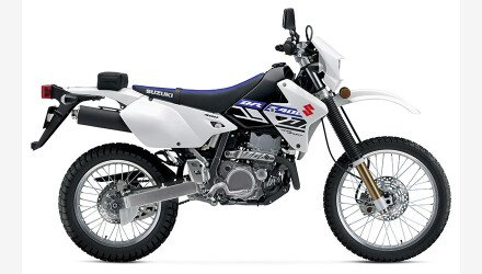 2019 Suzuki DR-Z400S for sale 200654455