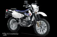 2019 Suzuki DR-Z400S for sale 200660762