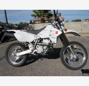 2019 Suzuki DR-Z400S for sale 200671505