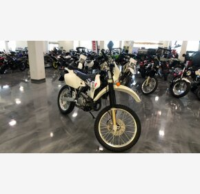 2019 Suzuki DR-Z400S for sale 200679005