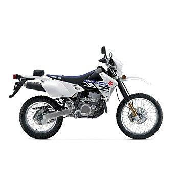 2019 Suzuki DR-Z400S for sale 200686849