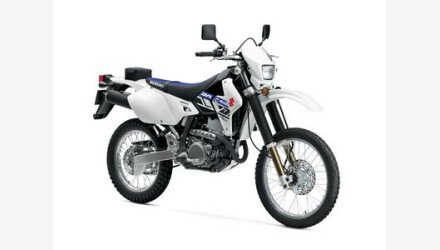 2019 Suzuki DR-Z400S for sale 200796466