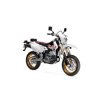 2019 Suzuki DR-Z400S for sale 200828535