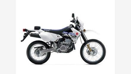 2019 Suzuki DR-Z400S for sale 200840270