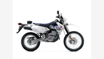 2019 Suzuki DR-Z400S for sale 200881426
