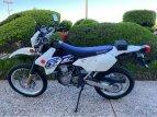 2019 Suzuki DR-Z400S for sale 201081104