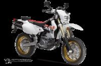 2019 Suzuki DR-Z400SM for sale 200662072