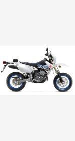 2019 Suzuki DR-Z400SM for sale 200801816