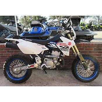 2019 Suzuki DR-Z400SM for sale 200860759