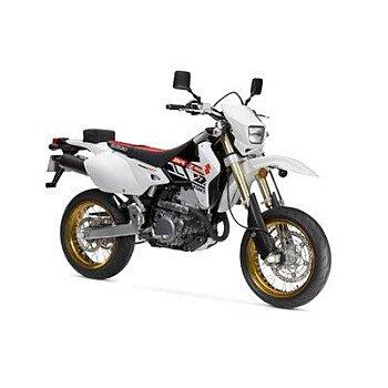 2019 Suzuki DR-Z400SM for sale 200869881