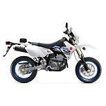 2019 Suzuki DR-Z400SM for sale 201178365
