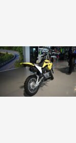 2019 Suzuki DR-Z50 for sale 200719683