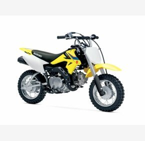2019 Suzuki DR-Z50 for sale 200781722