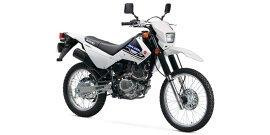 2019 Suzuki DR200S 200S specifications