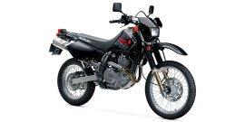2019 Suzuki DR200S 650S specifications