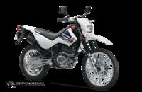 2019 Suzuki DR200S for sale 200662070