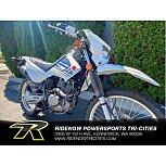 2019 Suzuki DR200S for sale 201118633