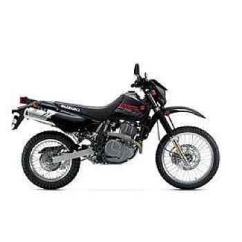 2019 Suzuki DR650S for sale 200686844