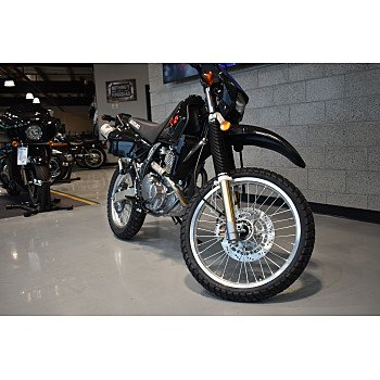 2019 Suzuki DR650S for sale 200719758