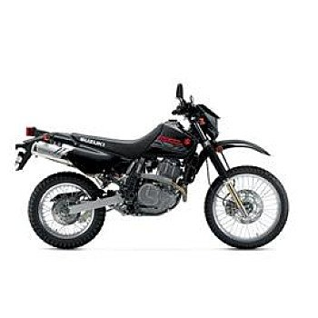 2019 Suzuki DR650S for sale 200721974