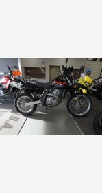 2019 Suzuki DR650S for sale 200616755