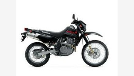 2019 Suzuki DR650S for sale 200654068