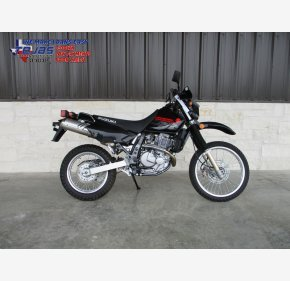 2019 Suzuki DR650S for sale 200660647