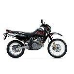 2019 Suzuki DR650S for sale 200686843