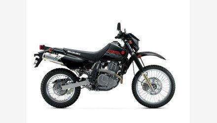 2019 Suzuki DR650S for sale 200686846